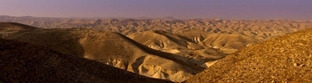 Film in Israel