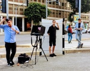 photo production services Tel Aviv